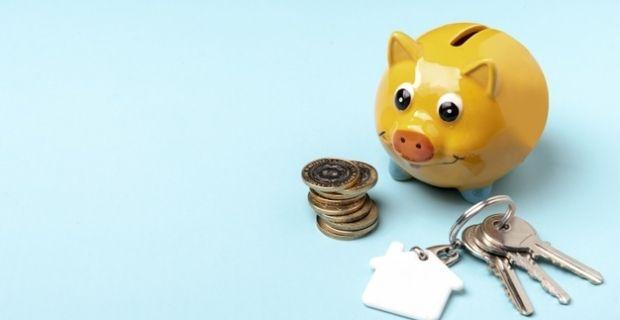 SCI : combien coûte la fermeture d'une SCI ?