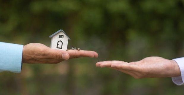 Société Civile Immobilière : Comment changer d'adresse (domiciliation) ?